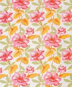 Magnolia Bennison Fabrics